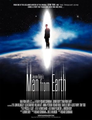 manfromearth.jpg