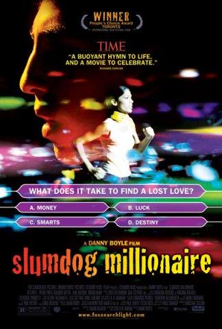 slumdog-millionaire1