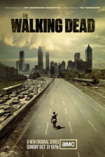 The Walking Dead – 2nci Sezonun Ardından