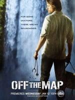 Off The Map (Grey's Anatomy Yapımcılarından Yeni Bir Dizi)