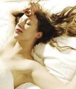 Uykuya ne kadar kolay dalabiliyorsunuz?