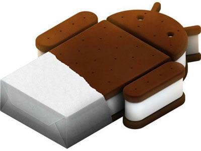 android2.4-ice-cream