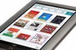 Türkiye'de Satılan E-Kitap Okuyucuları
