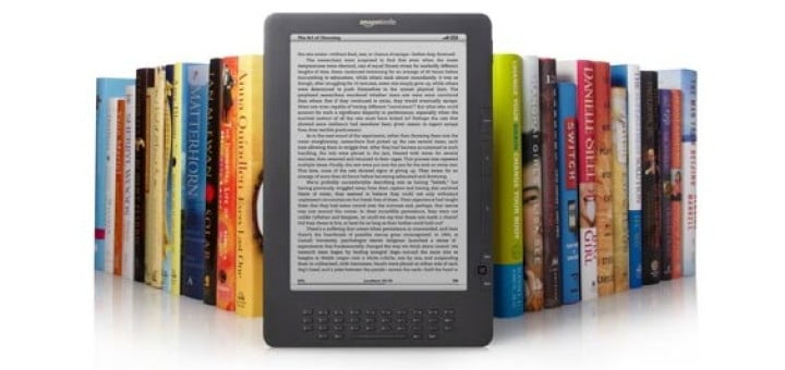 IT eBooks - Free Download - New Releases