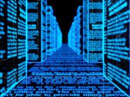 dark_data_manage