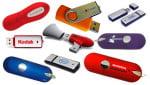 USB Bellek Alırken Nelere Dikkat Etmeli?