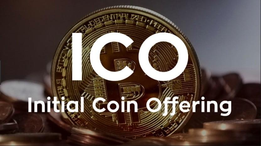 ico-bitcoin